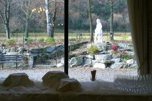 Villa La Voliera Reale Varese  organizzazionedieventicom