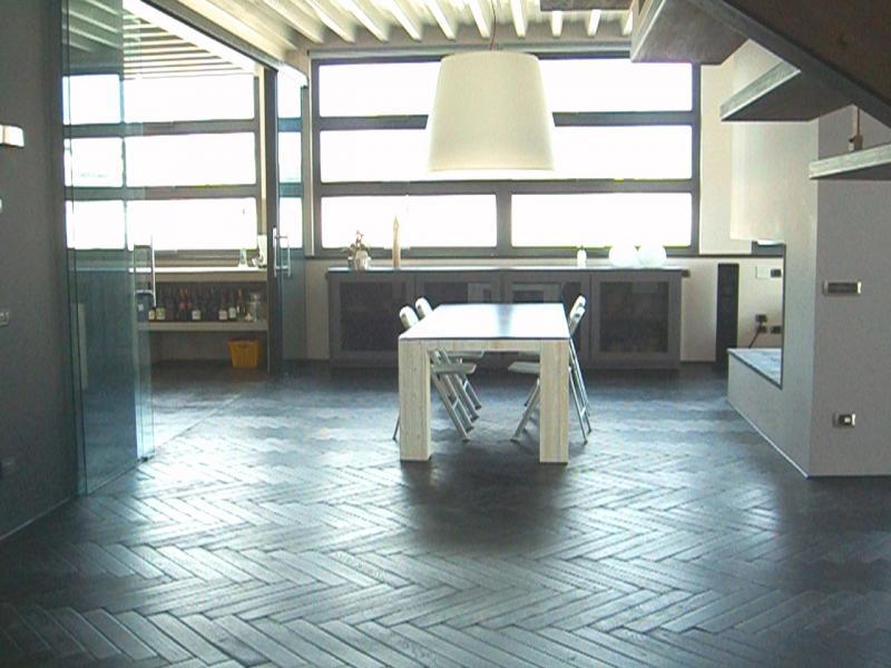 Loft Naviglio Grande Milano  organizzazionedieventicom