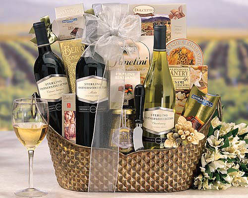 """wine_and_cheese_gift_baskets"""