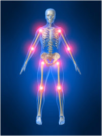 Joint-Pain-Therapy