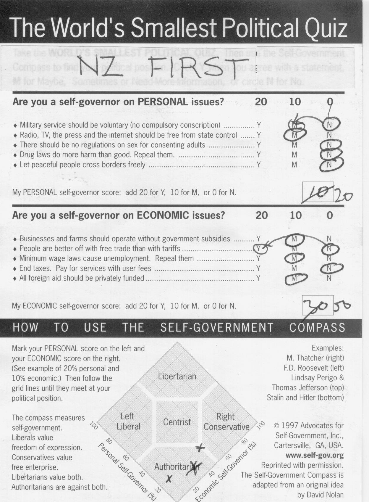 Printable Bible Study Worksheets For Adults