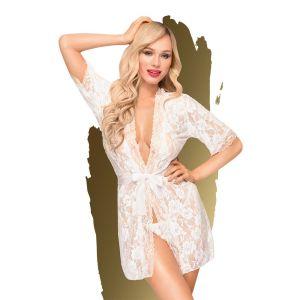Lingerie Nightwear