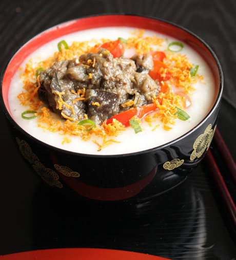 congee from notquitenigella.com