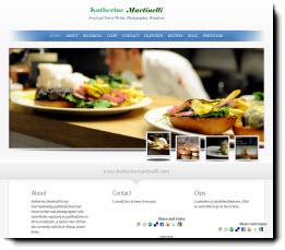 KatherineMartinelli.com