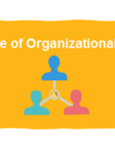Purpose of org chart also what   the organizational charting rh orgcharting