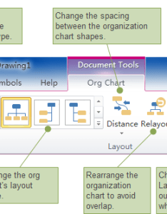 Interactive org chart software features also free download choice for you rh orgcharting