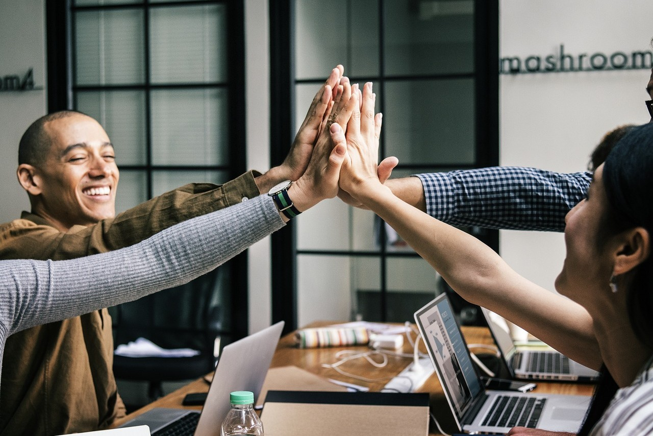 How to Retain Talent in a Workforce Full of Millennials