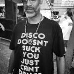Disco doesn't suck......Soul Stew Radio Show