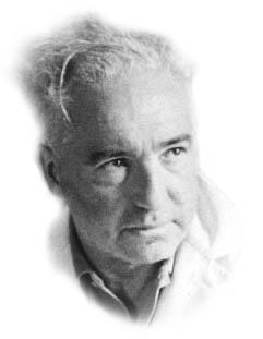 Wilhelm Reich Orgone Energy