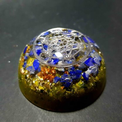 dome orgonite10 scaled