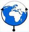orgone-logo