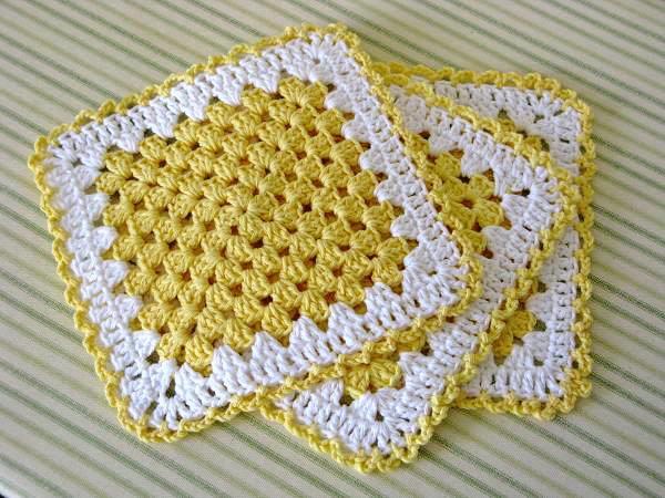 free crochet square pattern diagram lion skeleton yeni başlayanlar İçin tığ İşi kare motif | Örgü dantel ve el işleri sitesi