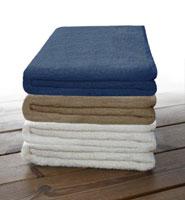 handdukar080521