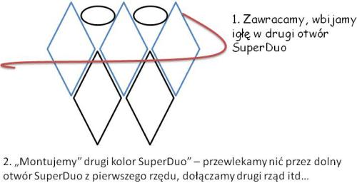 superduo1