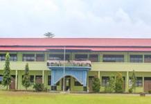 STKIP Muhammadiyah Manokwari Akan Gelar Program Pemetaan di Pulau Mansinam