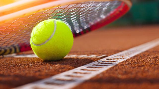 Tim Tenis Papua Barat Ikut Turnamen Pegadaian Cup di Mataram