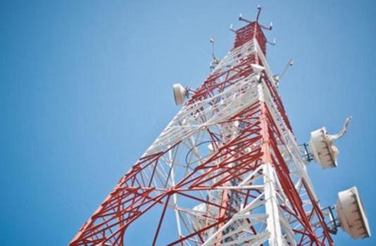 Telekomunikasi Sulit, Warga Muara Sungai Mamberamo Habiskan 200 Liter BBM Hanya Untuk Akses Jaringan di Kabupaten