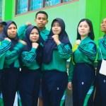 Penerimaan Mahasiswa Baru Polbangtan Manokwari Berakhir 30 April 2020