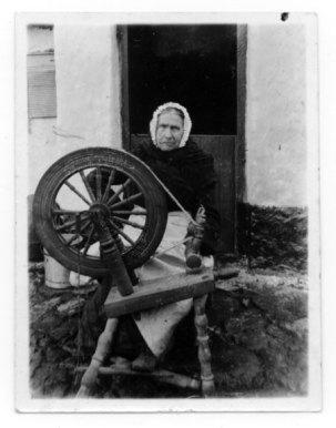 Mrs. Cití Sheáin Dobbins