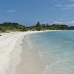 thailand_koh_samui_island_beach_palm_trees_sea_holiday_asia-1078690