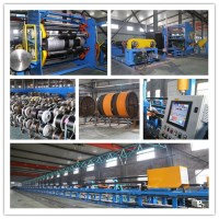 hydraulic suction hose