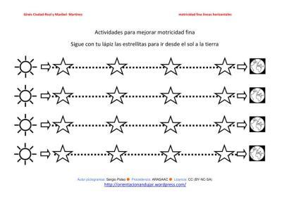 motricidad fina horizontales-1_4