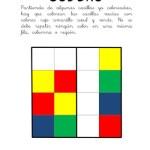 sudoku-4x4-colores
