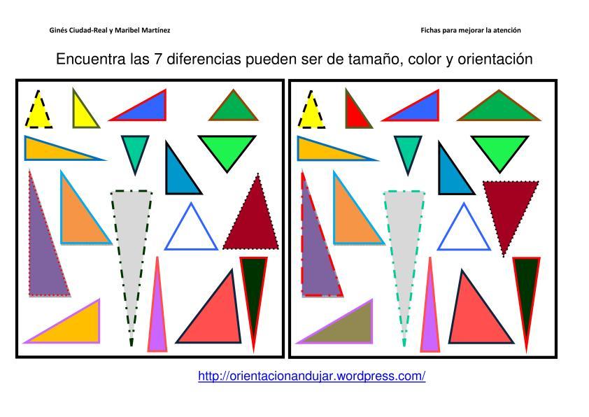diferencias entre conjuntos tamaño color y orientacion-4