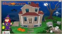 Nuevos materiales para trabajar la atención e esta ocasión empleando dibujos relacionados con Halloween. En estas actividades nuestros alumnos deben de señalar la figura que no esta repetida. En total […]