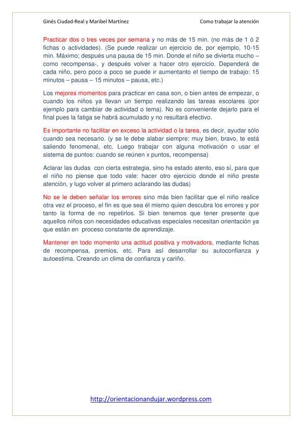 PAUTAS Y ACTIVIDADES PARA TRABAJAR LA ATENCION_04