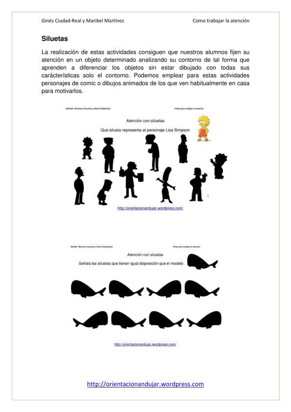 PAUTAS Y ACTIVIDADES PARA TRABAJAR LA ATENCION_16