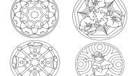 Publicamos 10 nuevos Mandalas Navideños esperemos que os guste EJEMPLOS DE LAS ACTIVIDADES     DESCARGATE LAS 10 MANDALAS EN PDF MANDALAS NAVIDAD 11-20 Gracias a Juan Antonio […]