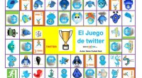Os dejamos las últimas colaboraciones que desde Orientación Andújar hemos realizado con Wikisaber. WIKISABER JUEGOS CON EL PÁJARO DE TWITTER Juegos divertidos con los dibujitos de Twitter. El juego de […]
