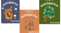 Cuadernos de matemáticas que abarcan toda la primaria, constan de dos archivos para cada curso un cuaderno para el alumno y un cuaderno para el profesor. Durante varios años, el […]