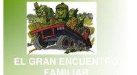 Materiales de Carlos Mozota, maestro de Educación Especial y actualmente trabajando como PT en el cole de Almudévar (Huesca). Una serie de cuentos sobre tractores adaptados de la página web […]