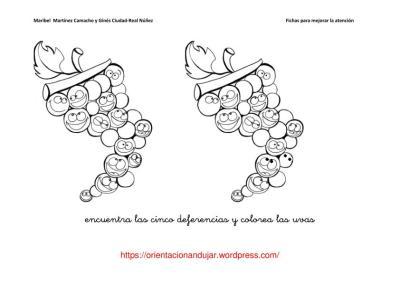 encuentra la diferencia orientacion andujar imagenes_07