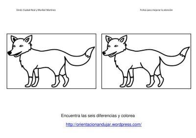 encuentra la diferencia orientacion andujar imagenes_42