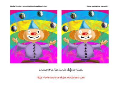 encuentra la diferencia orientacion andujar imagenes_77