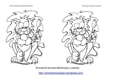 encuentra la diferencia orientacion andujar imagenes_81