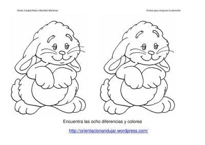 encuentra la diferencia orientacion andujar imagenes_95