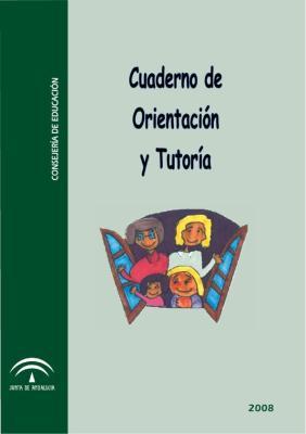 portada-cuaderno-tutoria-primaria