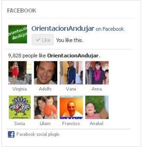 encuentra lo que buscas-10 facebook