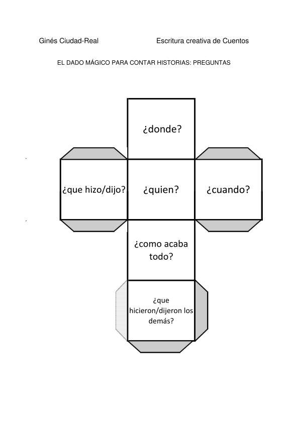 Tutorial uso de un dildo - 5 2