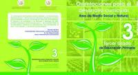 Colección de cuadernos de conocimiento del medio realizados por el Gobierno de Guatemala de Álvaro Colom Caballeros para el segundo ciclo de primaria que se corresponde con tercer y cuarto […]