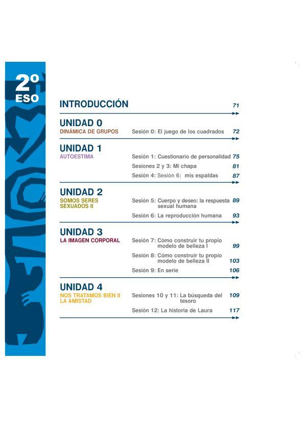 392dcf747 cuaderno de segundo de eso educación afectivo sexual