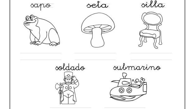 METODO DE LECTOESCRITURA LLANOS S
