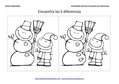 encuentra las diferencias para niños imagenes_08
