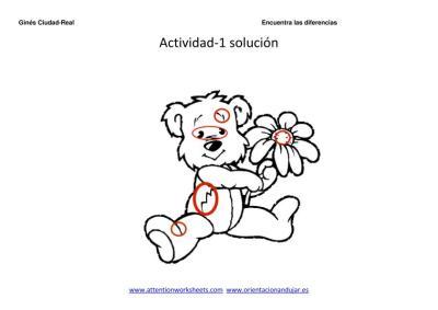encuentra las diferencias para niños soluciones imagenes_01