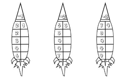 Cohetes_Matematicos_Restas_1