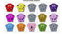 Nuevas fichas para trabajar la atención consistentes en un programa de entrenamiento de instrucciones escritas: los niños con dificultades de atención, perciben la información de forma sesgada y tienen pocas […]